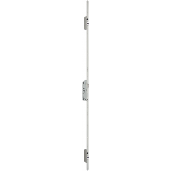 Hmb meerpuntsluiting automatic zelfvergrendelend 1700mm skg**, type 500284