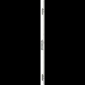 Hmb meerpuntsluiting automatic antipaniek zelfvergrendelend 1700mm skg**, type 500286